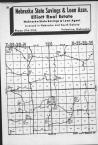 Map Image 005, Cherry County 1973